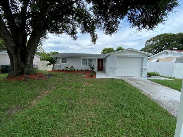 10229 129TH Terrace, Largo, FL 33773 (MLS #U8135192) :: Expert Advisors Group
