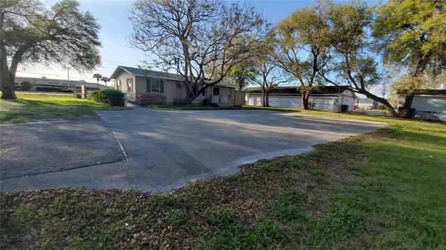 11836 Little Road, New Port Richey, FL 34654 (MLS #U8135263) :: Kelli Eggen at RE/MAX Tropical Sands