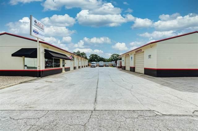 1239 S Lincoln Avenue, Clearwater, FL 33756 (MLS #U8135310) :: Vacasa Real Estate