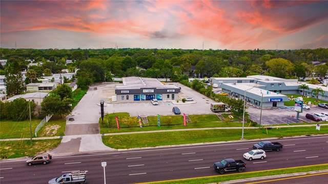37490 Us Highway 19 N, Palm Harbor, FL 34684 (MLS #U8135314) :: Team Buky