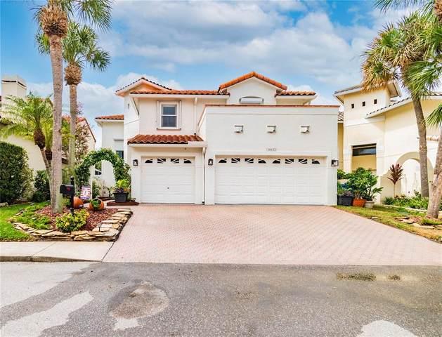 10622 Hatteras Drive, Tampa, FL 33615 (MLS #U8135331) :: Zarghami Group