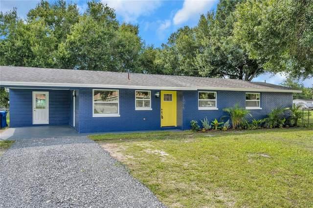 10015 Prevatt St, Gibsonton, FL 33534 (MLS #U8135375) :: Blue Chip International Realty
