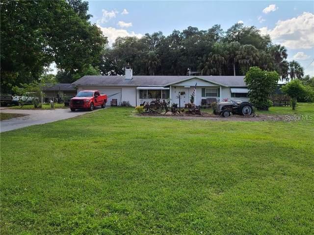 5617 E 36TH Avenue E, Palmetto, FL 34221 (MLS #U8135453) :: SunCoast Home Experts