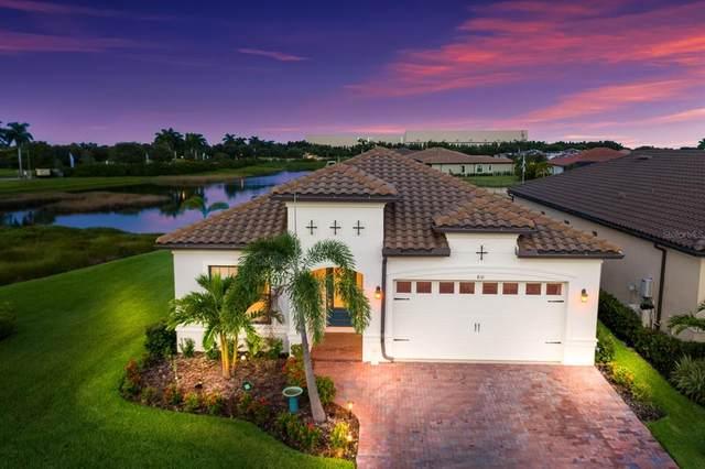 810 E 16TH Avenue E, Palmetto, FL 34221 (#U8135585) :: Caine Luxury Team