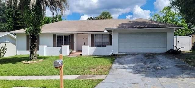 1513 Sunnyhills Drive, Brandon, FL 33510 (MLS #U8135736) :: Alpha Equity Team