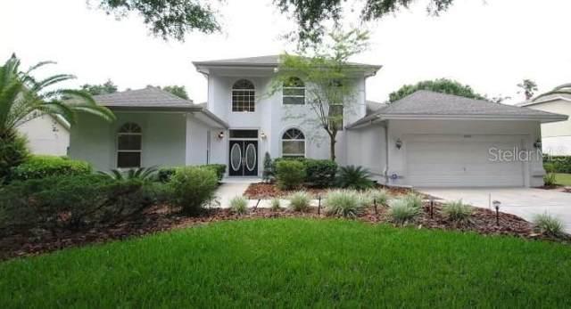 3903 Turkey Oak Drive, Valrico, FL 33596 (MLS #U8135798) :: Everlane Realty