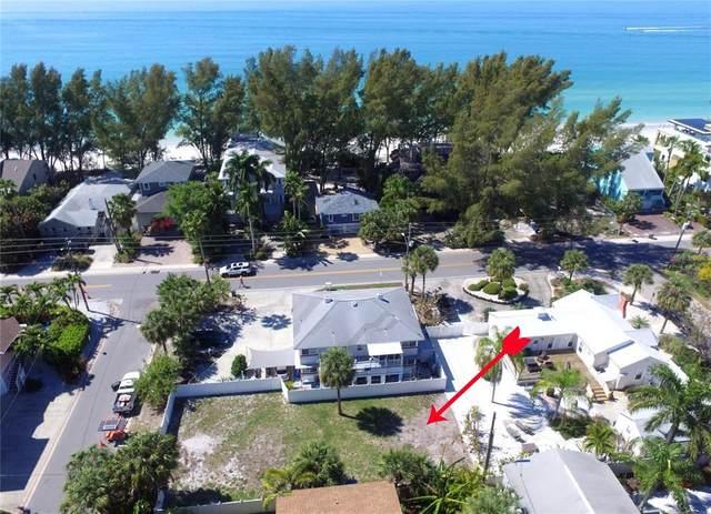 83RD Avenue, Treasure Island, FL 33706 (MLS #U8135815) :: RE/MAX Local Expert