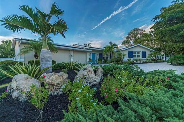 607 Concord Lane, Holmes Beach, FL 34217 (MLS #U8135942) :: Everlane Realty