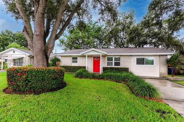 11025 Duncan Street, Seminole, FL 33772 (MLS #U8136127) :: Zarghami Group