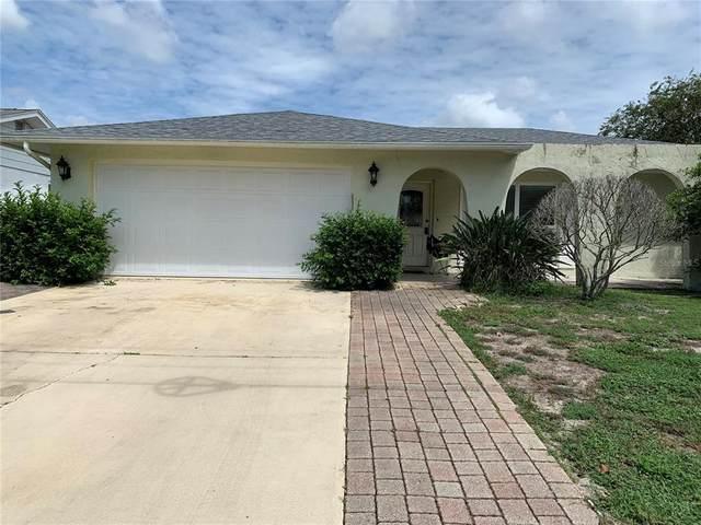 5721 Moog Road, New Port Richey, FL 34652 (MLS #U8136192) :: Zarghami Group