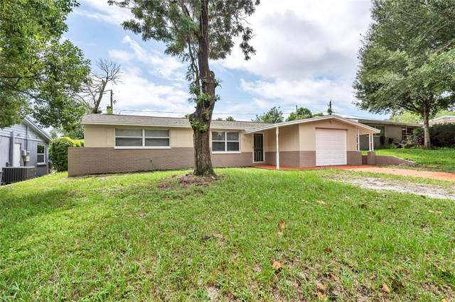 5346 Celcus Drive, Holiday, FL 34690 (MLS #U8136238) :: Cartwright Realty
