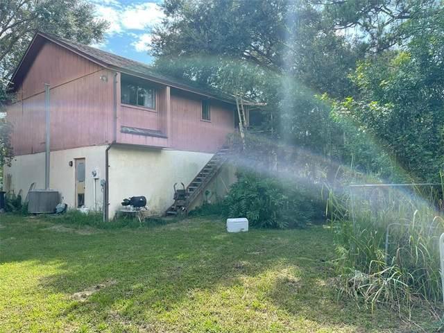 6373 62ND Avenue N, Pinellas Park, FL 33781 (MLS #U8136269) :: Team Turner