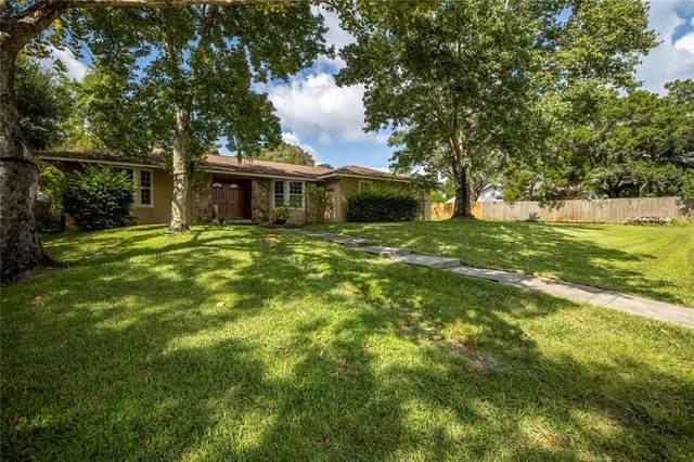3062 Prestige Drive, Clearwater, FL 33759 (MLS #U8136292) :: Everlane Realty