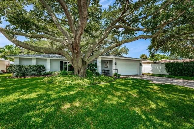 8660 134TH Street, Seminole, FL 33776 (#U8136309) :: Caine Luxury Team