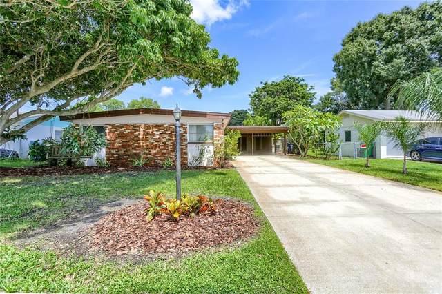 10921 Temple Avenue, Seminole, FL 33772 (MLS #U8136328) :: Zarghami Group