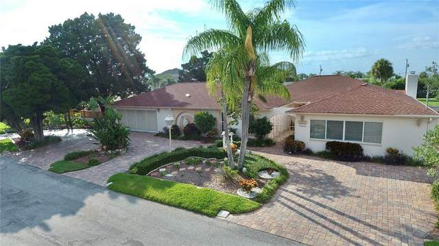 6433 Yvette Drive, Hudson, FL 34667 (MLS #U8136372) :: Premium Properties Real Estate Services
