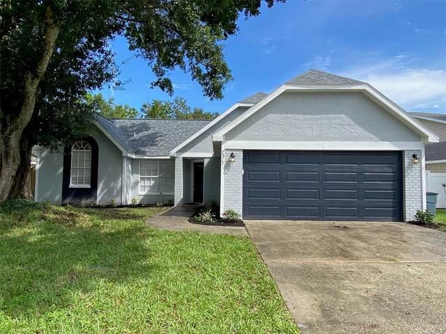 7317 Otter Creek Drive, New Port Richey, FL 34655 (MLS #U8136410) :: Prestige Home Realty