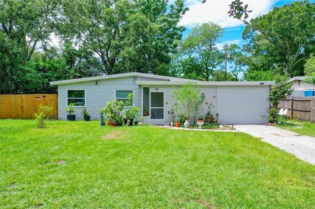 236 Emerald Lane, Largo, FL 33771 (MLS #U8136450) :: Everlane Realty
