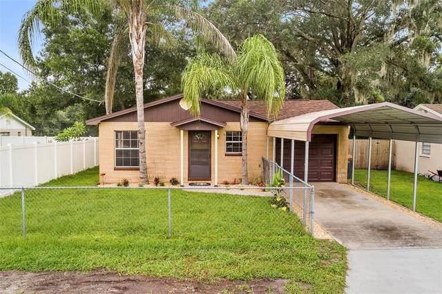1920 May Street, Brandon, FL 33510 (MLS #U8136477) :: Zarghami Group