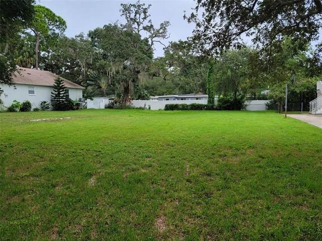 8250 25TH Avenue N, St Petersburg, FL 33710 (MLS #U8136524) :: Bustamante Real Estate