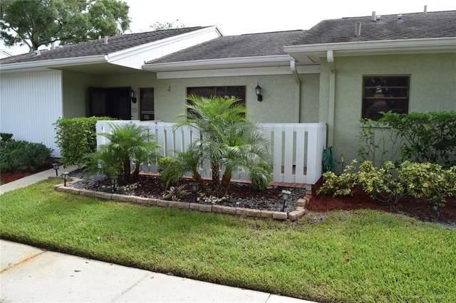 90 Cypress Place, Oldsmar, FL 34677 (MLS #U8136539) :: Everlane Realty