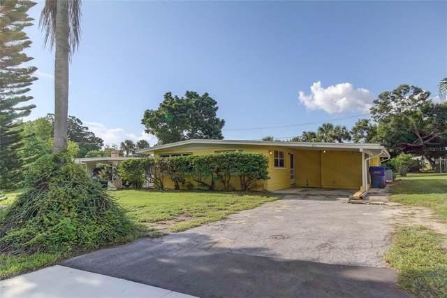 316 11TH Avenue SW, Largo, FL 33770 (MLS #U8136545) :: Everlane Realty