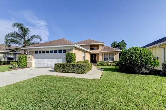 New Port Richey, FL 34655 :: Sarasota Gulf Coast Realtors