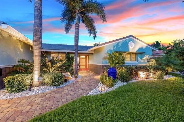 1260 81ST Street S, St Petersburg, FL 33707 (MLS #U8136701) :: Vacasa Real Estate