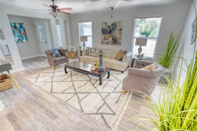 12234 89TH Terrace N, Seminole, FL 33772 (MLS #U8136731) :: Cartwright Realty