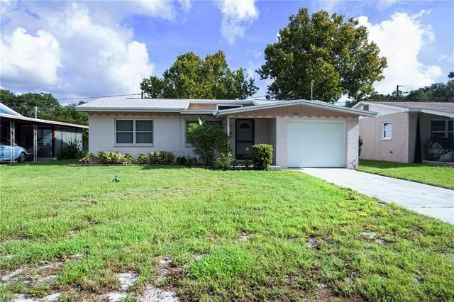 5409 Jersey Avenue S, Gulfport, FL 33707 (MLS #U8136747) :: Vacasa Real Estate