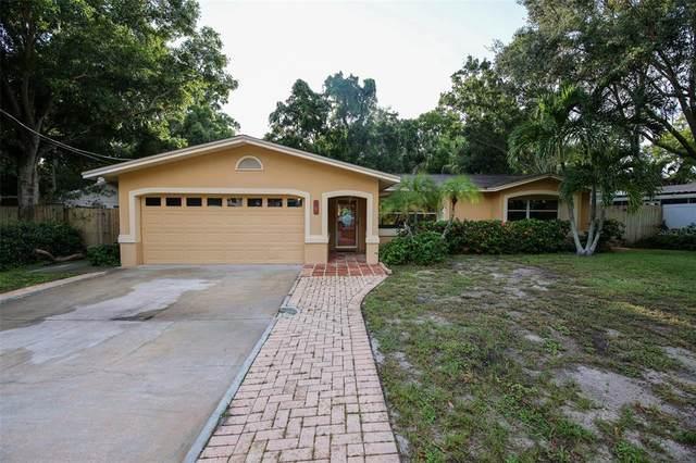 5086 Myrtle Lane, St Petersburg, FL 33708 (MLS #U8136833) :: Vacasa Real Estate