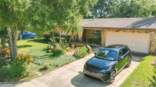1621 Braund Avenue, Clearwater, FL 33756 (MLS #U8136909) :: Vacasa Real Estate