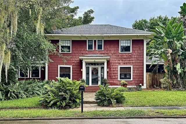 624 19TH Street W, Bradenton, FL 34205 (MLS #U8136974) :: Vacasa Real Estate