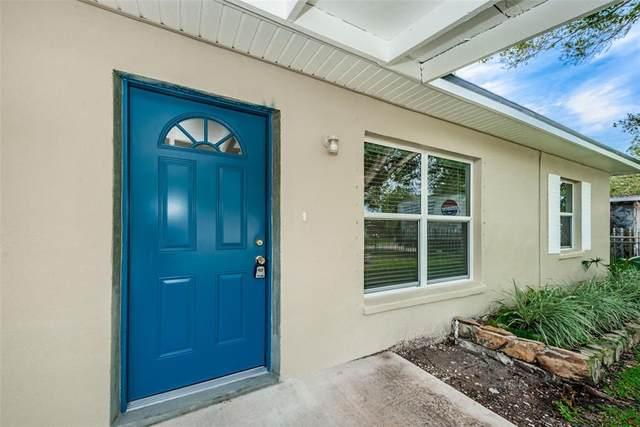 1338 Boylan Avenue, Clearwater, FL 33756 (MLS #U8137001) :: Everlane Realty