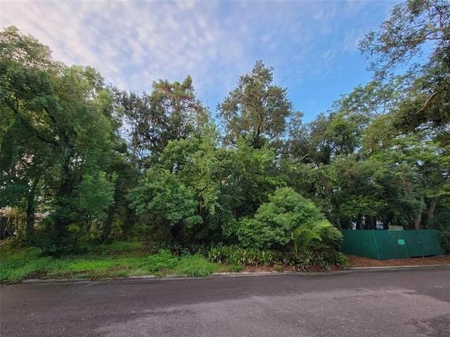 1777 Cross Creek Way W, Dunedin, FL 34698 (MLS #U8137009) :: Zarghami Group