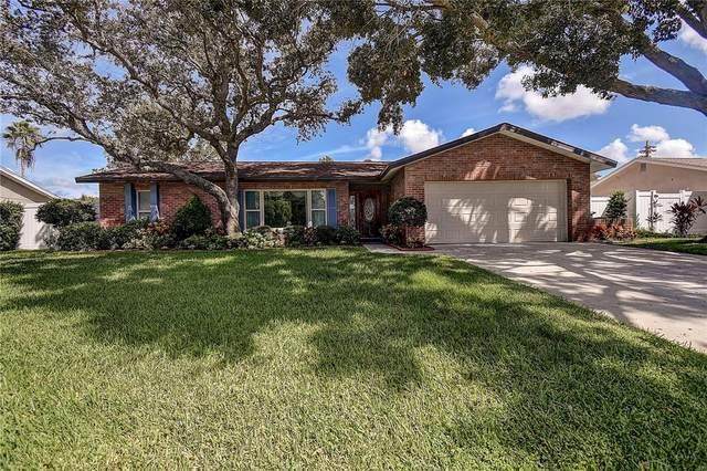 12245 90TH Avenue, Seminole, FL 33772 (MLS #U8137040) :: Cartwright Realty