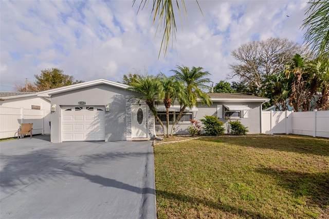 2392 Nash Street, Clearwater, FL 33765 (MLS #U8137084) :: Keller Williams Realty Peace River Partners