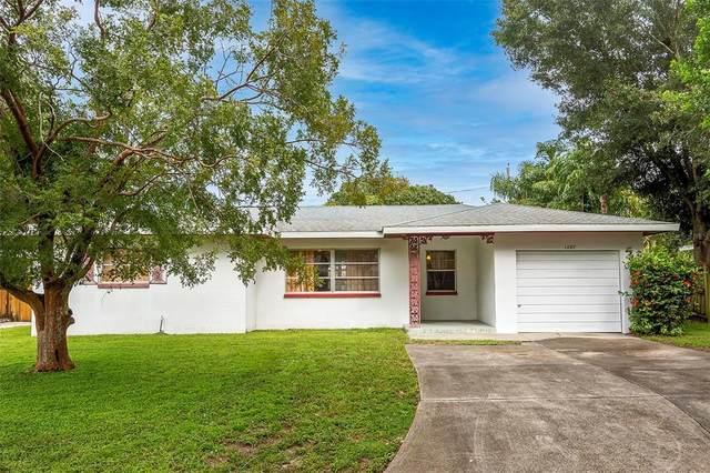 1227 Arden Avenue, Clearwater, FL 33755 (MLS #U8137106) :: Everlane Realty