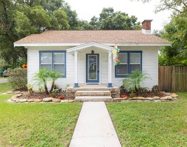 1225 E Giddens Avenue, Tampa, FL 33603 (MLS #U8137107) :: Everlane Realty