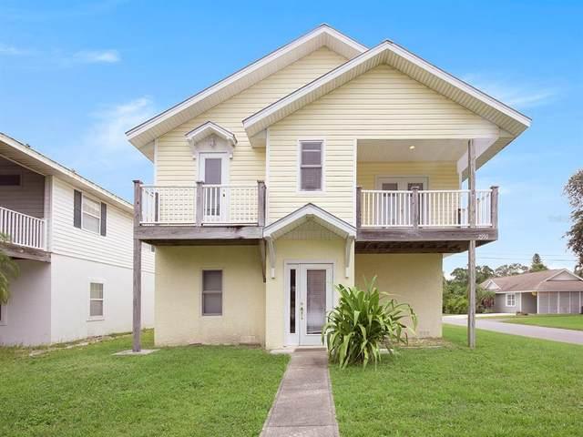 2950 58TH Street S, Gulfport, FL 33707 (MLS #U8137130) :: Vacasa Real Estate