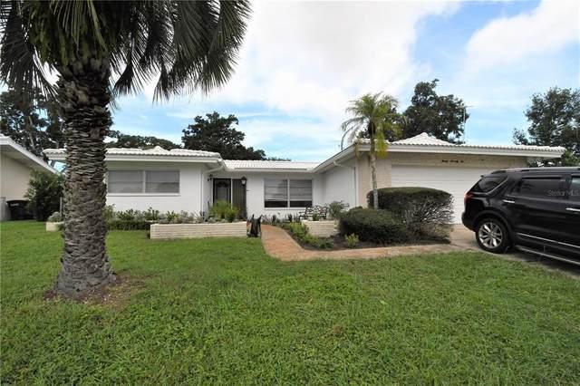 2072 Attache Court, Clearwater, FL 33764 (MLS #U8137136) :: Visionary Properties Inc