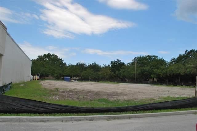 12125 Little Road, Hudson, FL 34667 (MLS #U8137161) :: The Duncan Duo Team