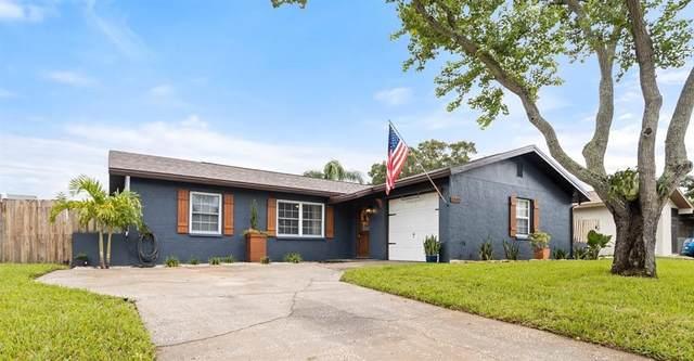 11522 108TH Avenue N, Largo, FL 33778 (MLS #U8137165) :: Zarghami Group