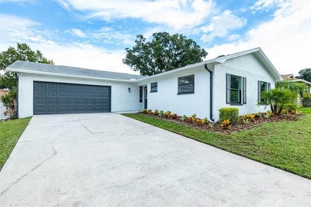 1940 Briarwood Street, Dunedin, FL 34698 (MLS #U8137196) :: Zarghami Group