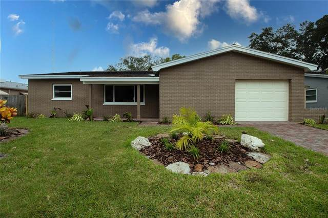 8097 92ND Street, Seminole, FL 33777 (MLS #U8137202) :: Everlane Realty