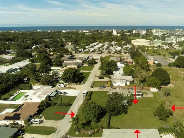 117TH Avenue, Largo, FL 33774 (MLS #U8137215) :: Cartwright Realty