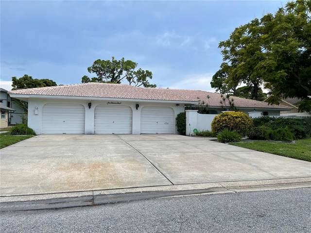 4003 Pinar Drive, Bradenton, FL 34210 (MLS #U8137230) :: The Lersch Group
