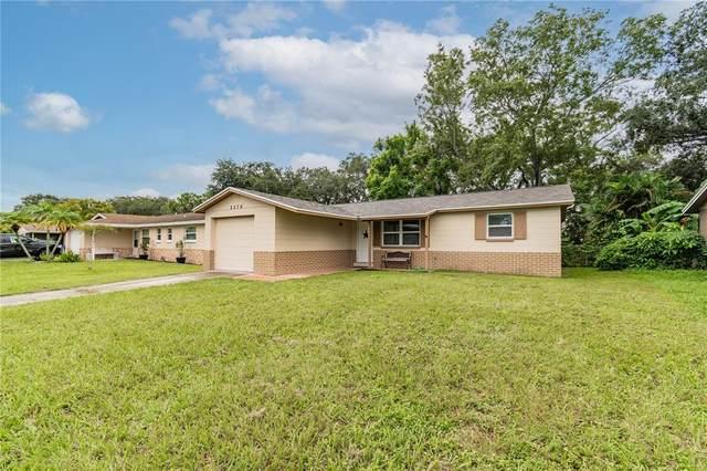 5570 146TH Terrace N, Clearwater, FL 33760 (MLS #U8137232) :: Everlane Realty