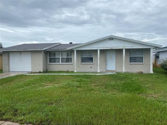 3542 Hoover Drive, Holiday, FL 34691 (MLS #U8137258) :: GO Realty