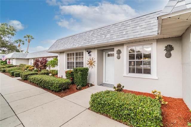 3329 Trophy Boulevard, New Port Richey, FL 34655 (#U8137281) :: Caine Luxury Team